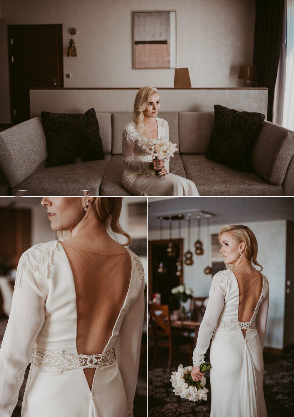 zdjęcia ślubne kraków, fotografia ślubna, ślub w krakowie, reportaż ślubny, fotograf ślubny kraków
