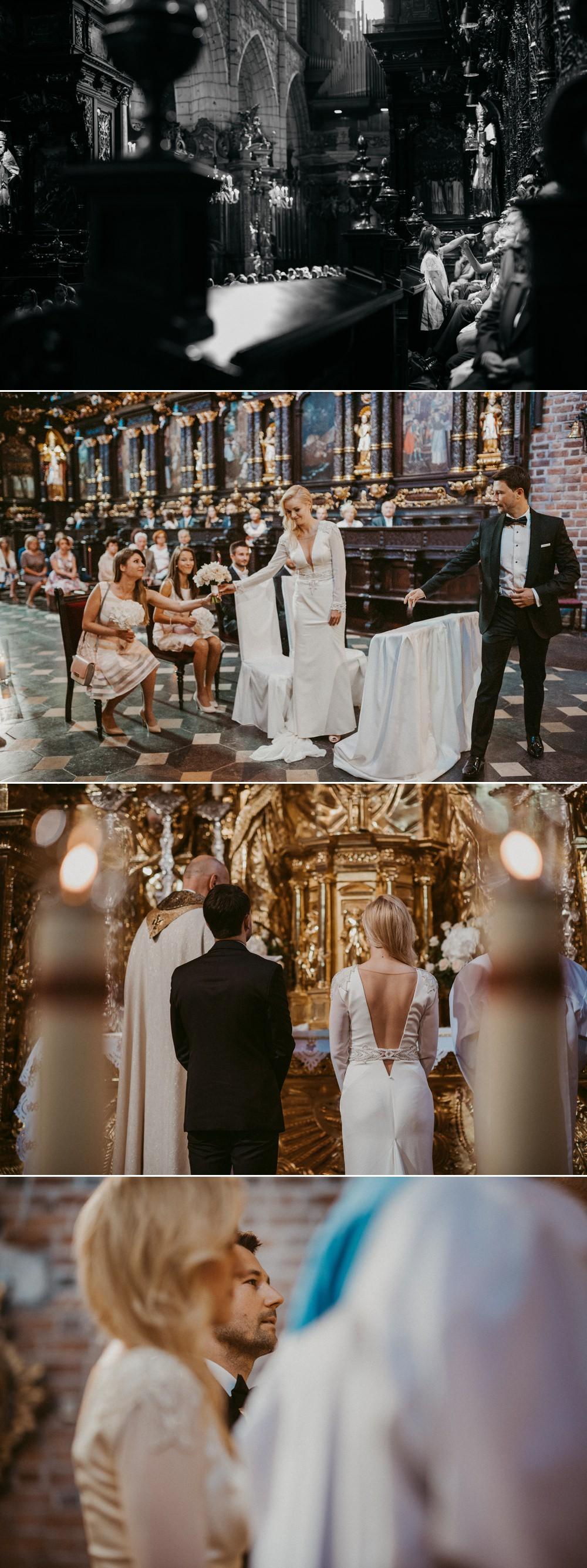 zdjęcia ślubne kraków, zdjecia slubne krakow, fotografia ślubna, ślub w krakowie, reportaż ślubny, fotograf ślubny kraków