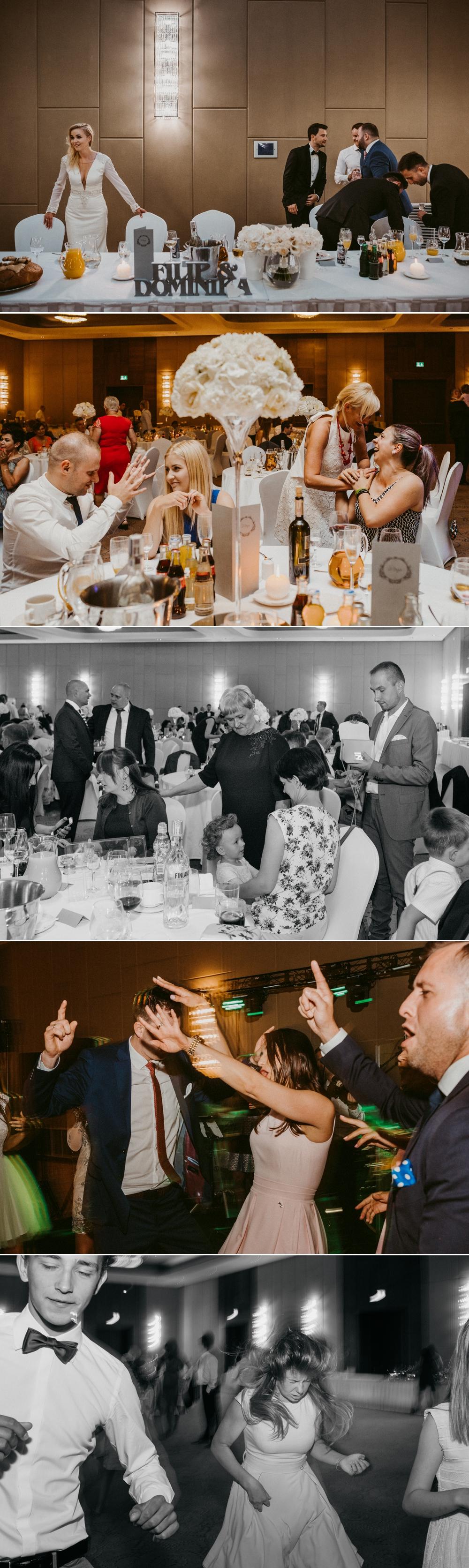 zdjęcia ślubne kraków, fotografia ślubna, zdjecia slubne krakow, ślub w krakowie, reportaż ślubny, fotograf ślubny kraków