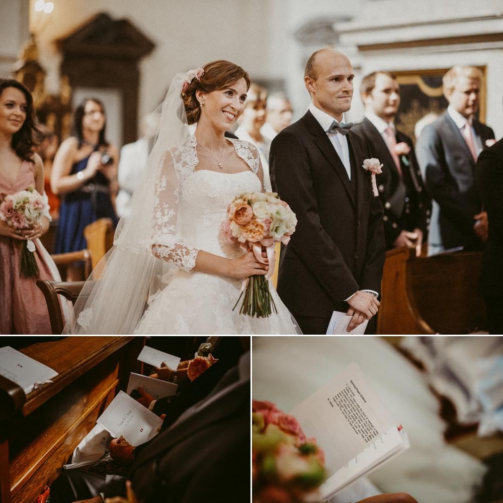 wesele w krakowie, slub w krakowie, zamek w korzkwi, slub plenerowy na zamku w korzkwi, elegenckie wesele, slub w krakowie, wesele na zamku w korzkwi, fotografia slubna krakow, zdjecia slubne krakow