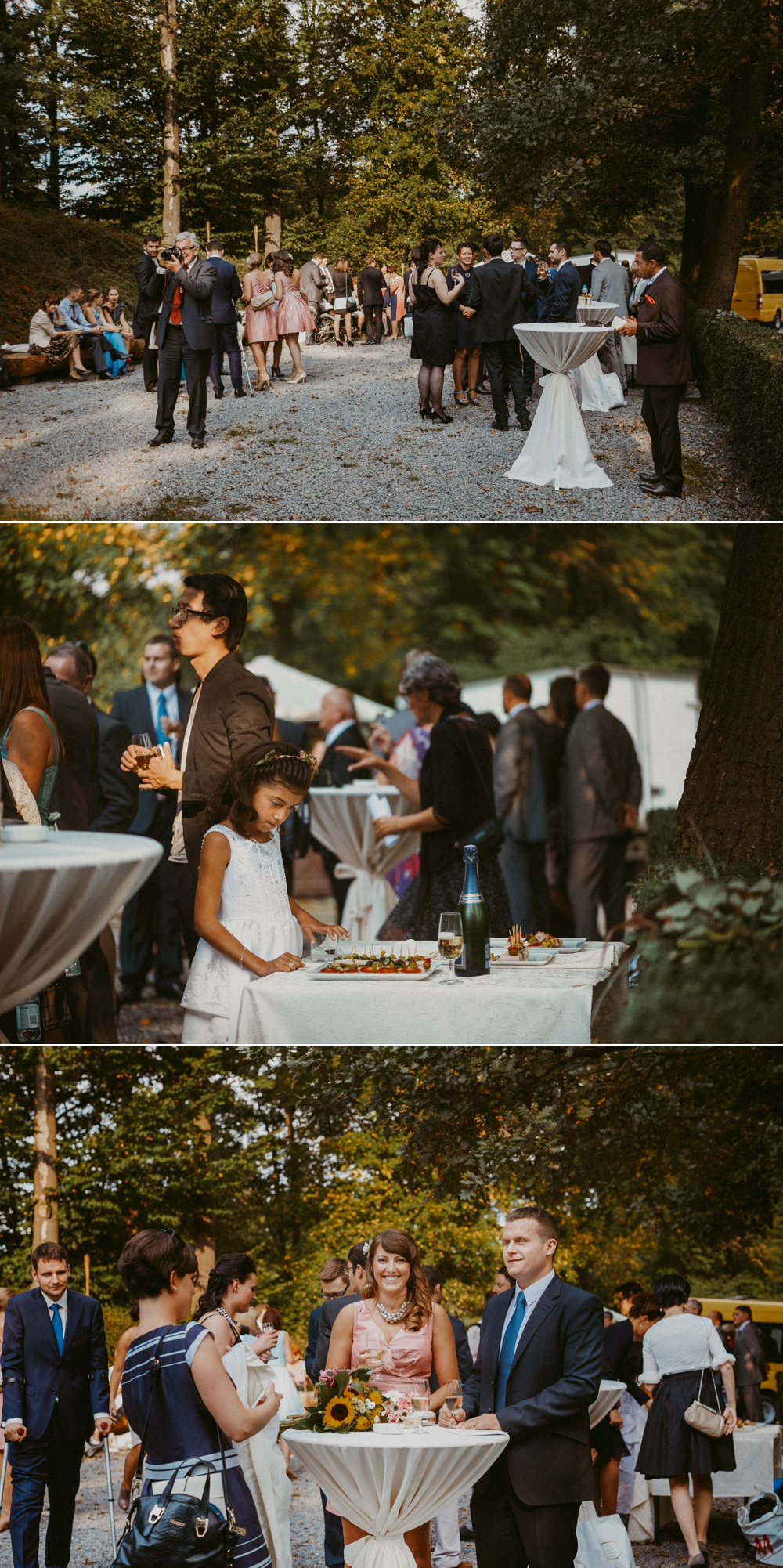 wesele na zamku w korzkwi, fotografia slubna krakow, zdjecia slubne krakow