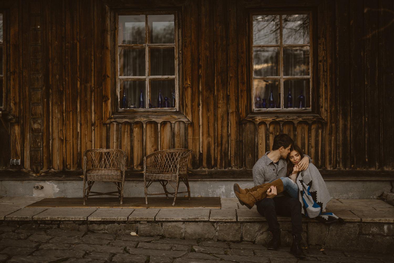 sesja narzeczenska, sesja narzeczenska w lanckoronie, lanckorona, fotografia slubna, zdjecia slubne, fotografia slubna warszawa, slub plenerowy