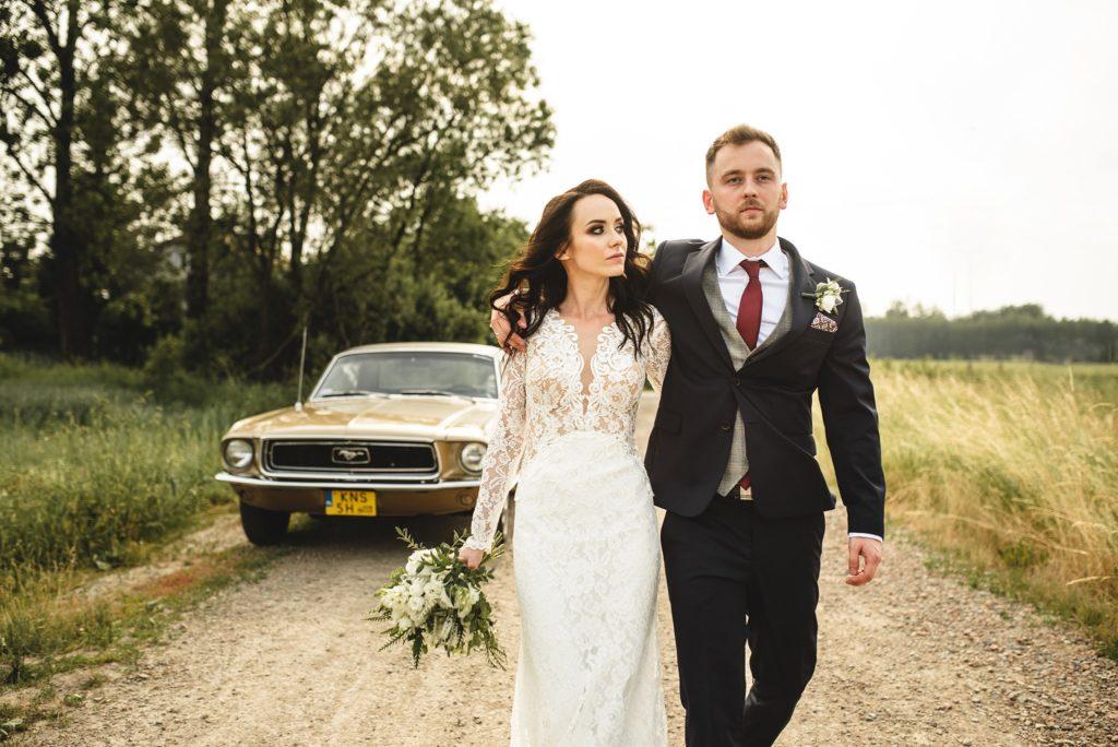 Sesja ślubna 10