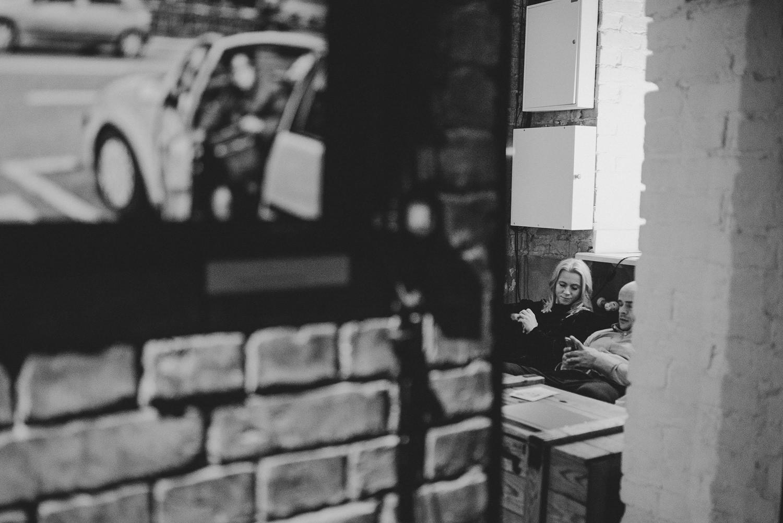 artbistro, artbistro warszawa, praga warszawa, artbistro praga, fotografia slubna warszawa, zdjecia slubne, industrialny slub, industrialne wesele, artbistro fotografia slubna warszawa, slub plenerowy, wesele w artbistro, stalowa 52
