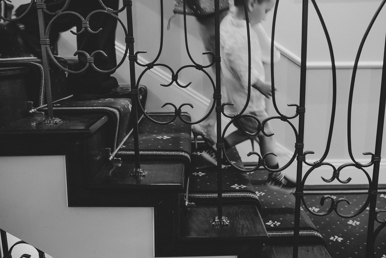 reportaz slubny dwor sierakow, rustykalny slub, dwor sierakow, slub w dworze sierakow, wesele w dworze sierakow, wesele w sierakowie, fotografia slubna, fotografia slubna warszawa, fotograf slubny wielkopolska, zdjecia slubne krakow, slub plenerowy, slub w plenerze