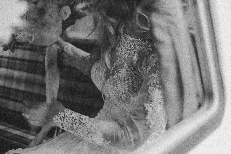 rustykalny slub, zloty jar, slub w zlotym jarze, rustykalne wesele, rustykalny slub w zlotym jarze, fotografia slubna wroclaw, fotografia slubna warszawa, fotograf slubny wielkopolska, zdjecia slubne krakow, fotograf slubny krakow