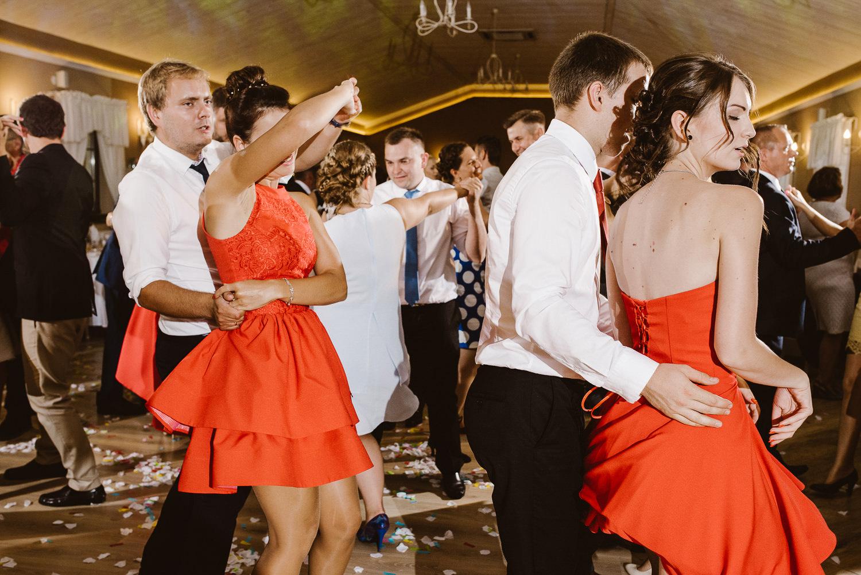 rustykalny ślub, rustykalne wesele, fotografia ślubna, zdjęcia ślubne, zdjecia slubne krakow, fotografia slubna krakow, fotografia slubna poznan, fotografia slubna warszawa, slub boho, slow wedding, slub w plenerze