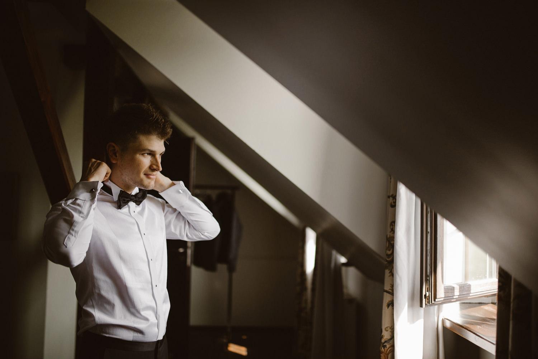ślub plenerowy w Villa Julianna, villa julianna, slub plenerowy, fotograf slubny warszawa, zdjecia slubne krakow, fotograf slubny krakow, slub w plenerze, villa park julianna, eleganckie wesele, najpiekniejsze sluby