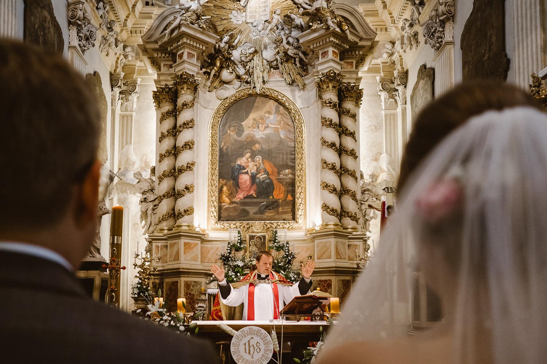 wesele w hotelu starym, hotel stary, rynek krakow, wesele w krakowie, slub w krakowie, eleganckie wesele, eleganckie wesele w krakowie, fotograf slubny, fotografia slubna