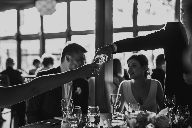 slub plenerowy, plenerowy slub, zacisze anny korcz, zacisze pomiechowek, zacisze w pomiechowku, piekny slub, humanistyczny slub, slub humanistyczny, wesele z klasa, fotograf slubny warszawa, fotografia slubna warszawa, zdjecia slubne, plener slubny, plener w dniu slubu, fotografia