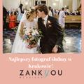 najlepszy_fotograf_w_krakowie