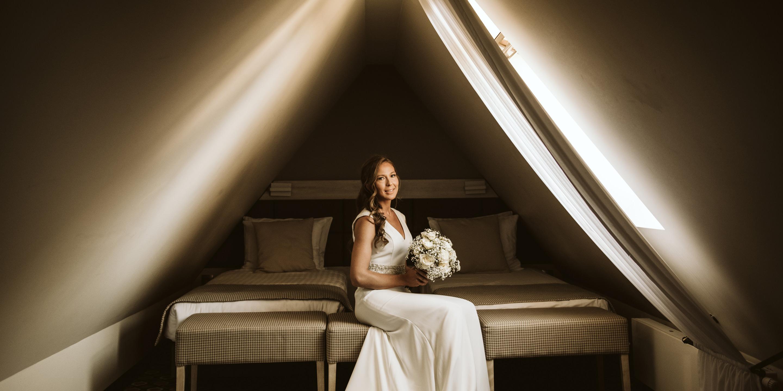 wesele w kocierz hotel spa