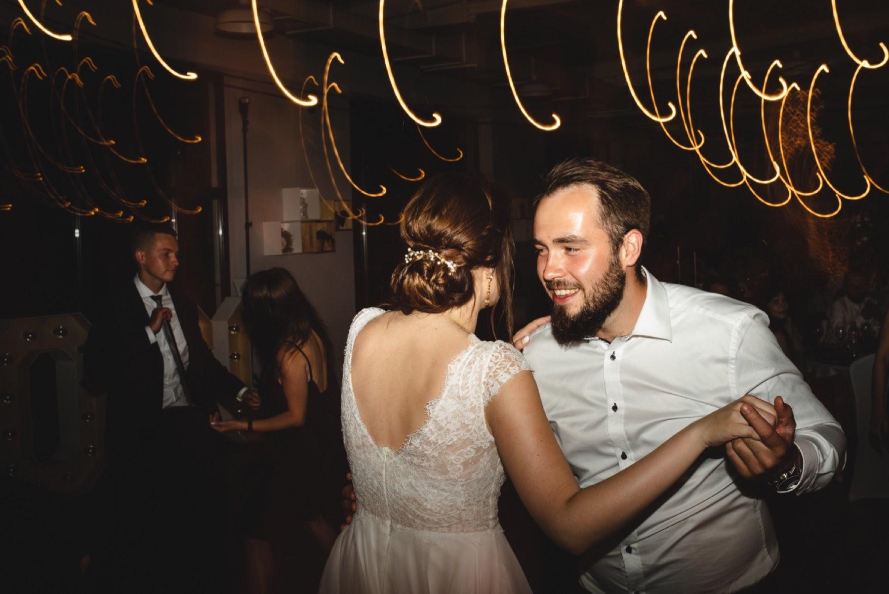 plenerowy ślub w villa omnia, fotograf slubny warszawa, fotograf slubny, villa omnia, plenerowy slub, slub w plenerze, wesele villa omnia, wesele w villi omnia, slow wedding