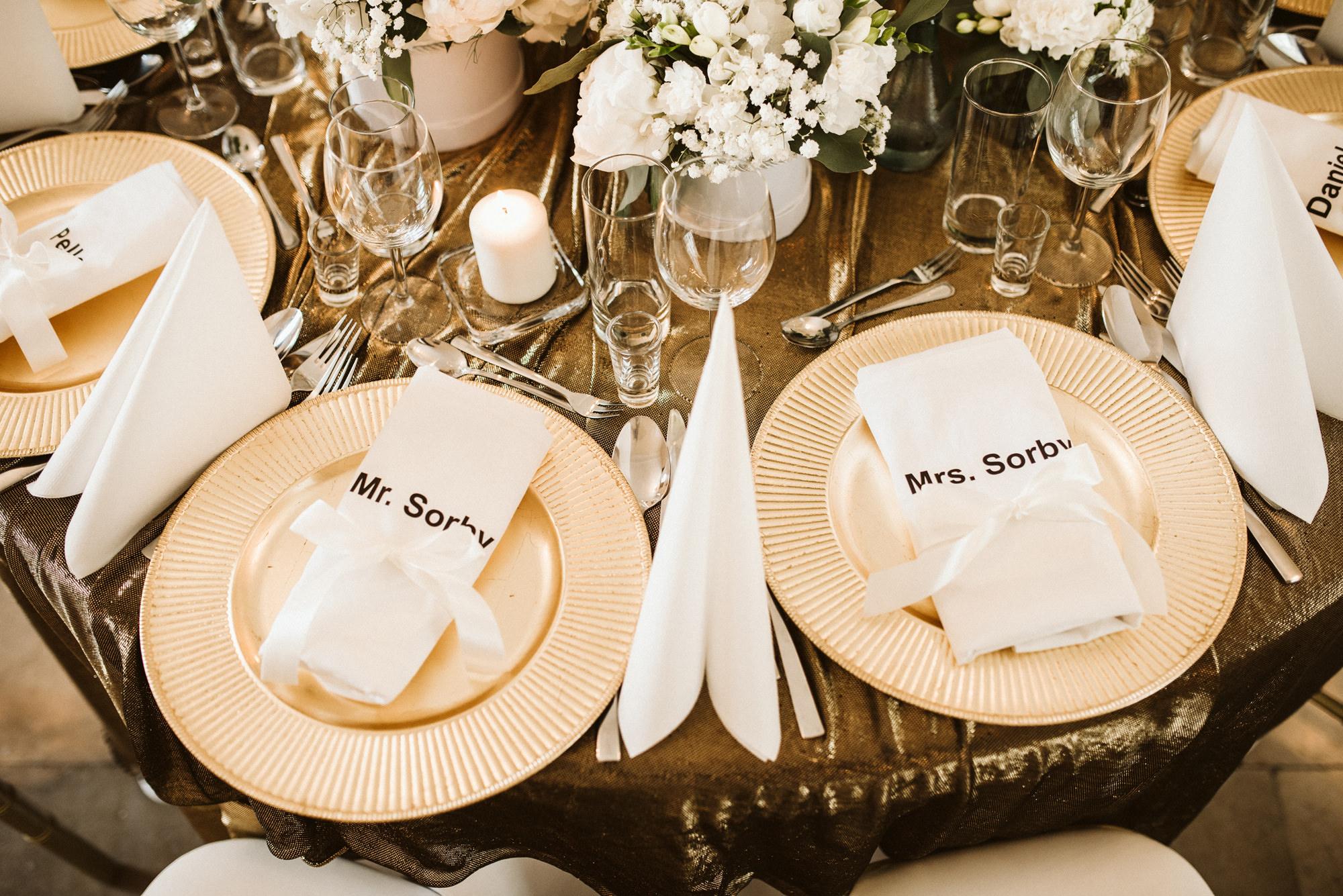 wesele w palacu radziwillow, palac radziwillow w balicach, balice wesele, balice slub, slub w palacu, elegancki slub, eleganckie wesele, wesele w palacu, slub w krakowie, wesele w krakowie