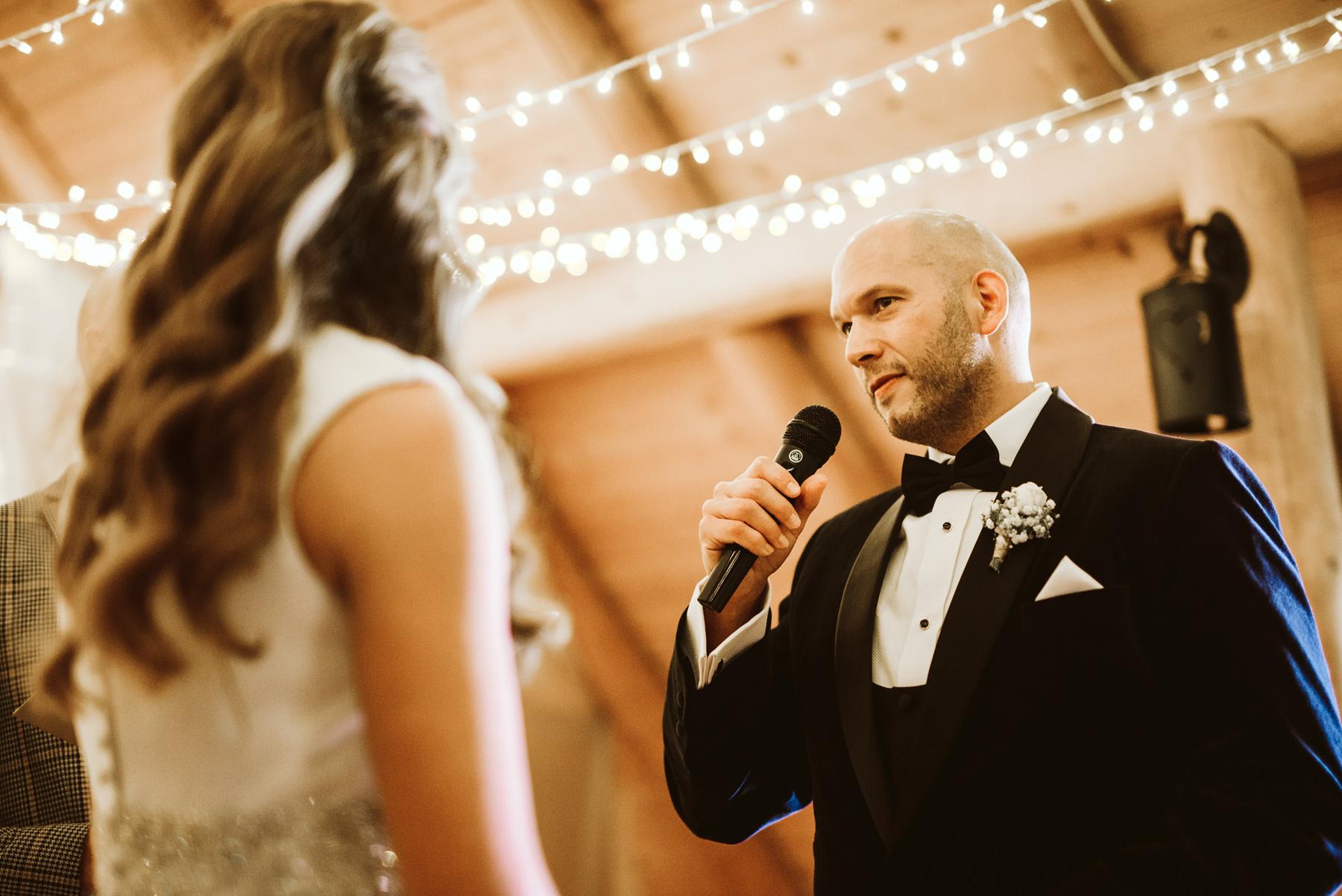 wesele w kocierz hotel spa, wesele w kocierz hotel&spa, kocierz, wesele w kocierzu, wesele w beskidach, fotograf slubny krakow, kocierz hotel spa, spa, zdjecia slubne, slub humanistyczny