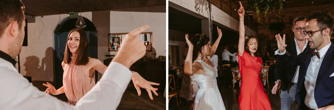 plenerowy ślub villa love, fotograf slubny krakow, fotograf slubny, villa love, plenerowy slub, slub w plenerze, wesele villa love, wesele w villa love, slow wedding