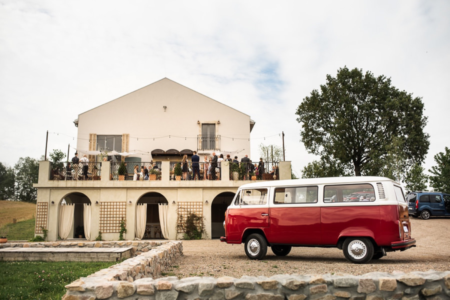 16 najpiękniejszych miejsc na wesele, najpiękniejsze miejsca na wesele