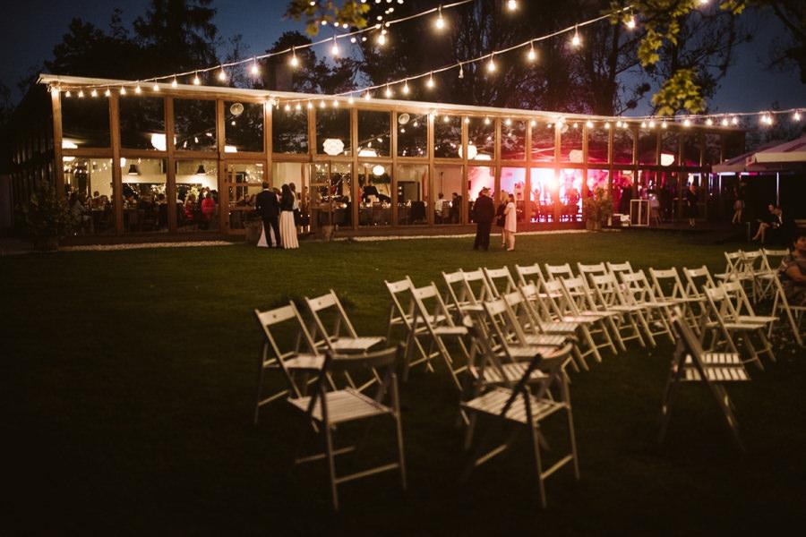 6 najpiękniejszych miejsc na wesele, najpiękniejsze miejsca na wesele