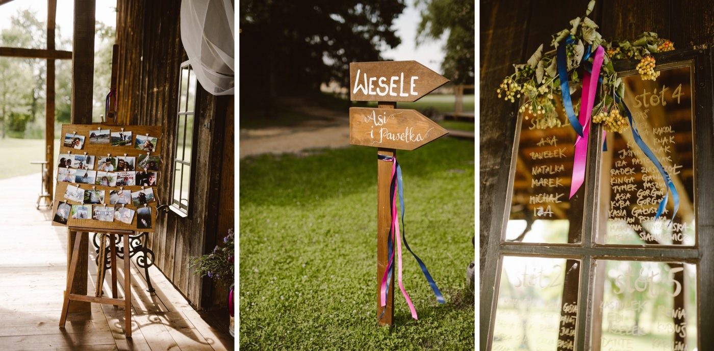 fotograf slubny krakow, zdjecia slubne krakow, wesele w stodole, wesele w stodole folwark wiazy, folwark wiazy