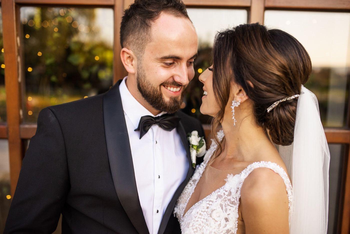 fotograf slubny, fotograf slubny krakow, zdjecia slubne krakow, dwor w tomaszowicach, wesele w dwor tomaszowice, wesele w dworze w tomaszowicach