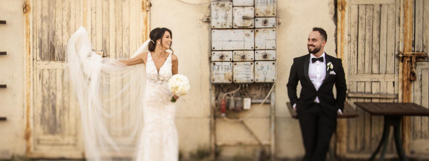 Klasyczne wesele Dwór w Tomaszowicach