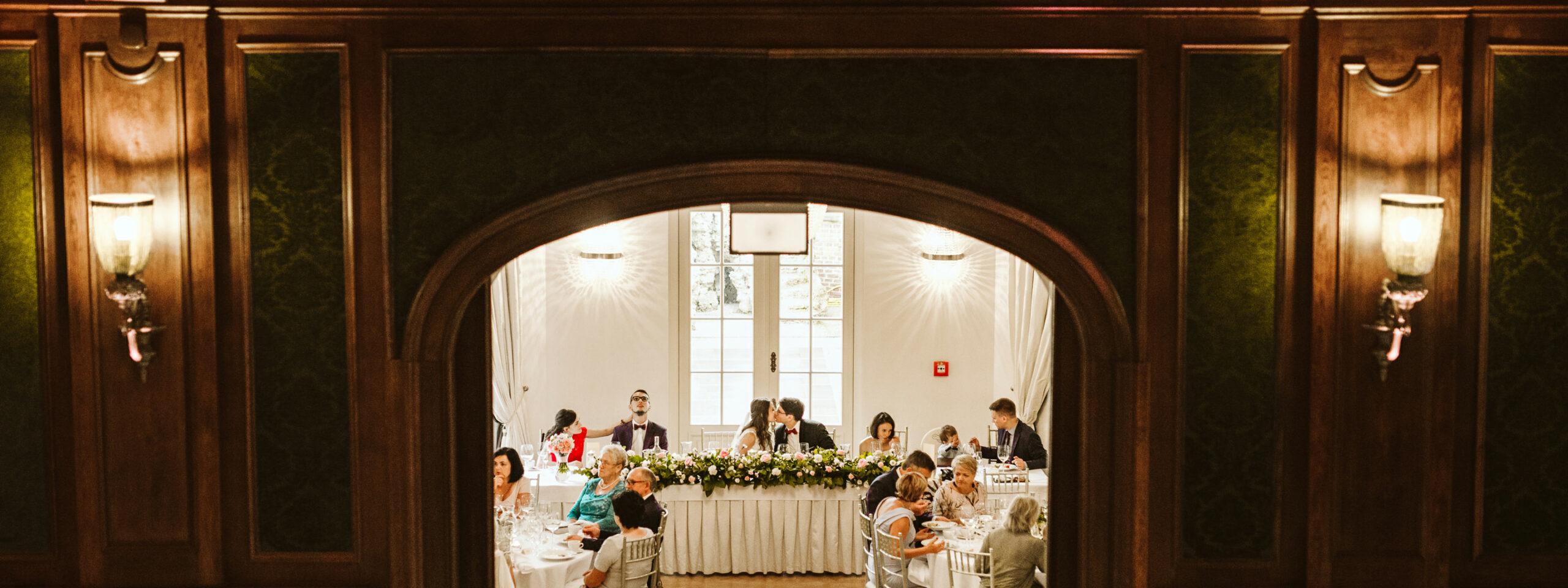 wesele palac goetz, wesele w pałacu goetz, wesele palac goetzow, fotograf slubny krakow