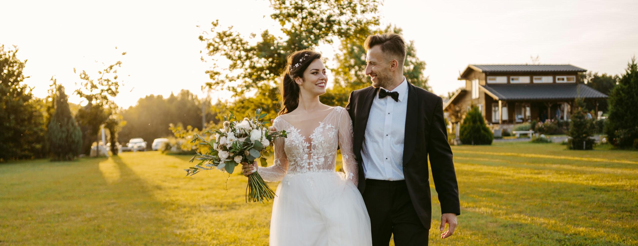 wesele w dworzyszcze wola, dworzyszcze wola, wesele dworzyszcze wola, piękne wesele w dworzyszcze wola