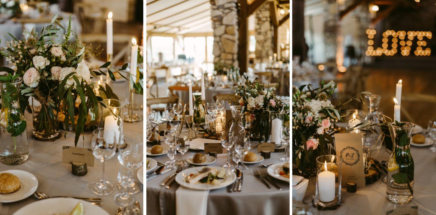 wyjątkowe miejsca na wesele, dworzyszcze wola wesele, dworzyszcze wola