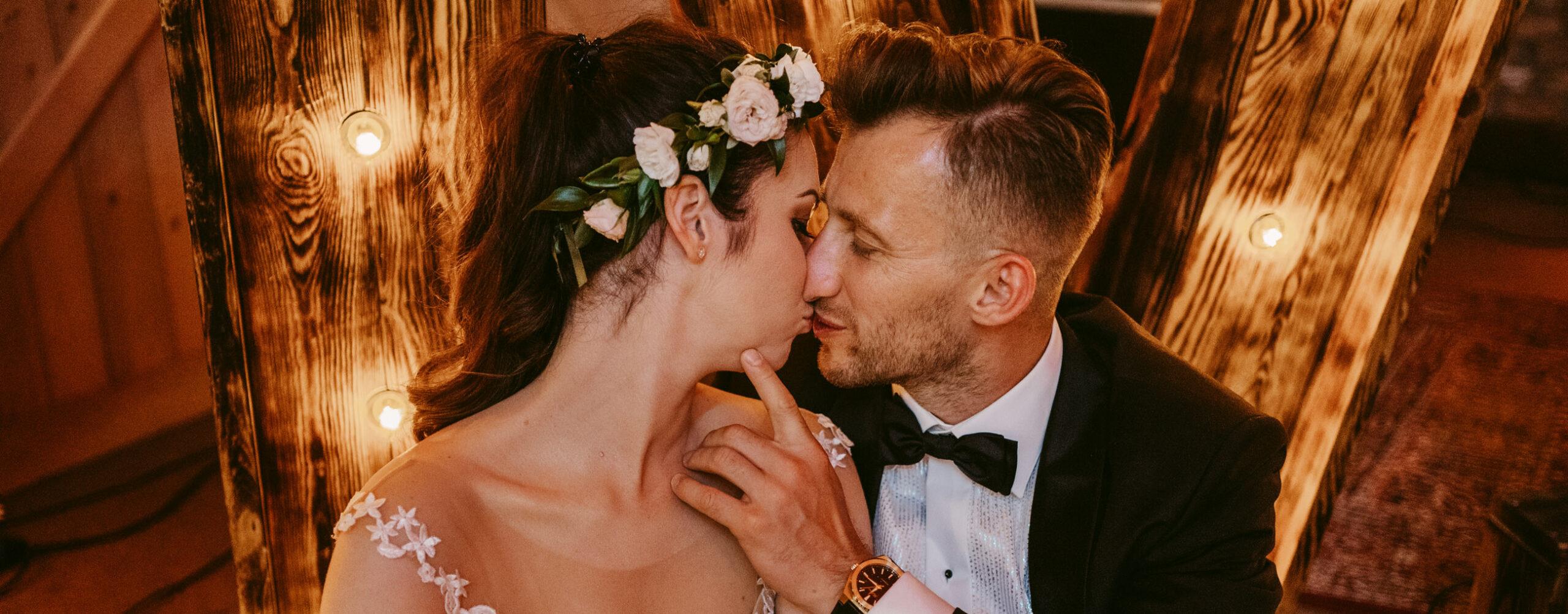 wesele dworzyszcze wola