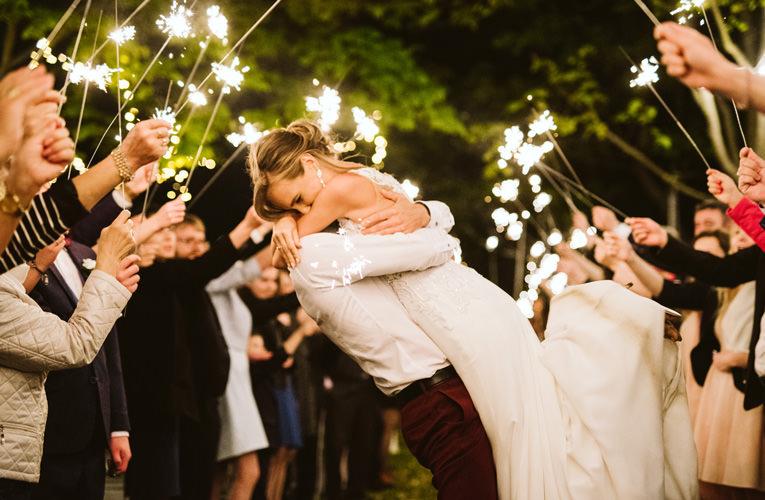 slub i wesele w zaciszu anny korcz, fotograf ślubny kraków, fotografia ślubna kraków, Just Married Fotografia Ślubna