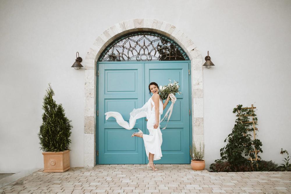 Ślub humanistyczny - co warto wiedzieć? 8