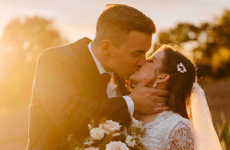 fotograf ślubny kraków, fotografia ślubna kraków, Just Married Fotografia Ślubna, wesele villa love