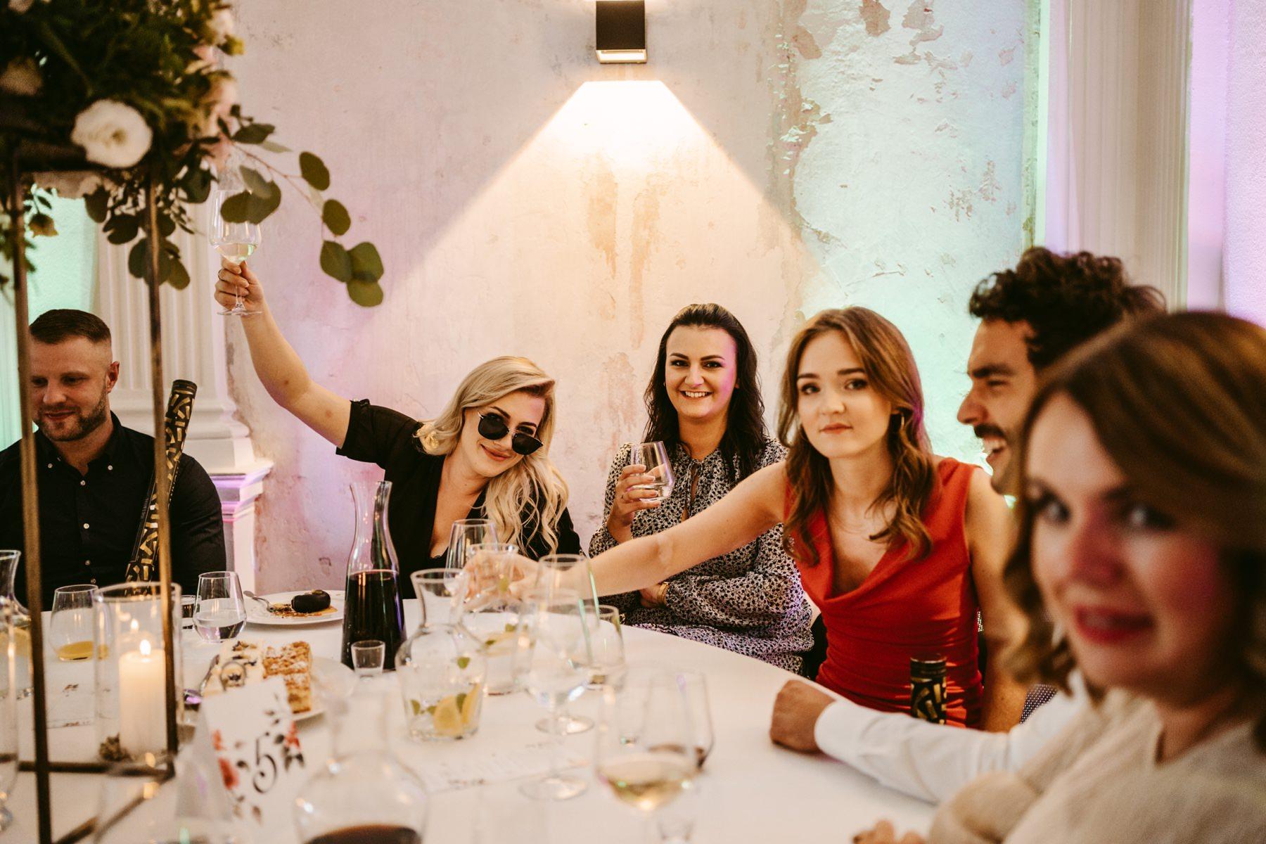 fotograf slubny bielsko, fotograf slubny bielsko-biala, zdjecia slubne bielsko, wesele w dworku new restaurant, new restaurant wesele, wesele dworek new restaurant, wesele dworek bielsko, fotograf slubny