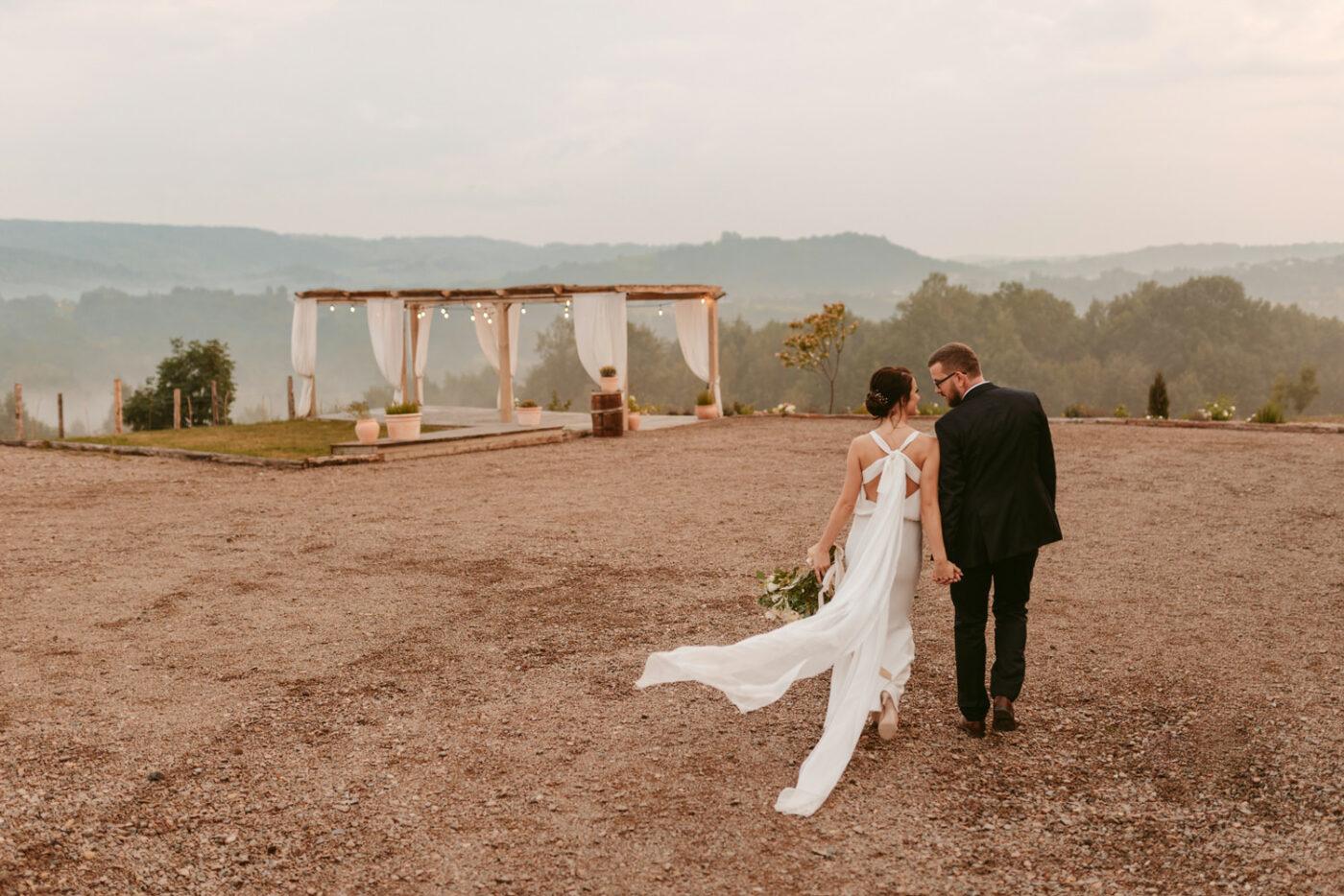 plener slubny villa love, fotograf ślubny kraków, fotografia ślubna kraków, Just Married Fotografia Ślubna