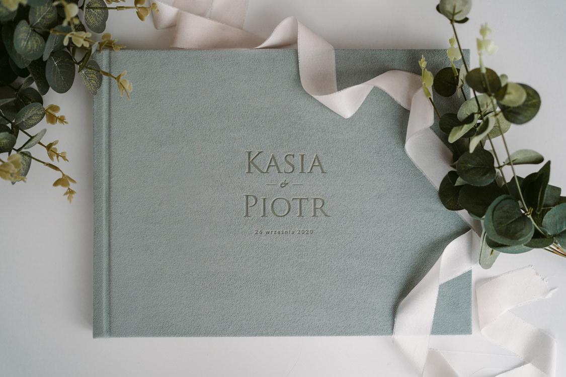 fotograf slubny krakow, oferta fotografia, album fotograficzny, fotoksiazka