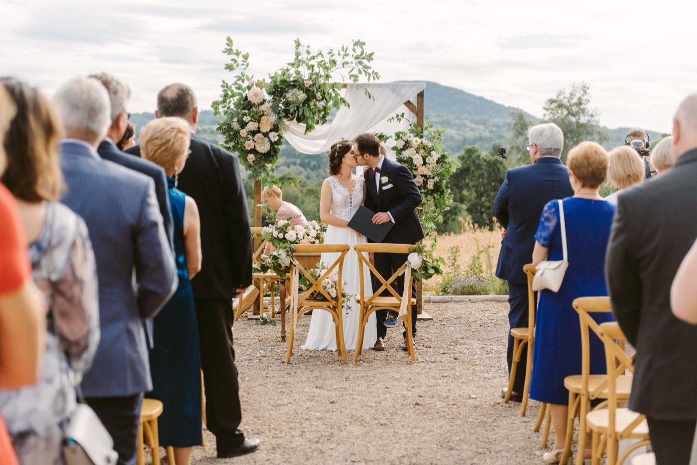 Ślub humanistyczny - co warto wiedzieć? 3
