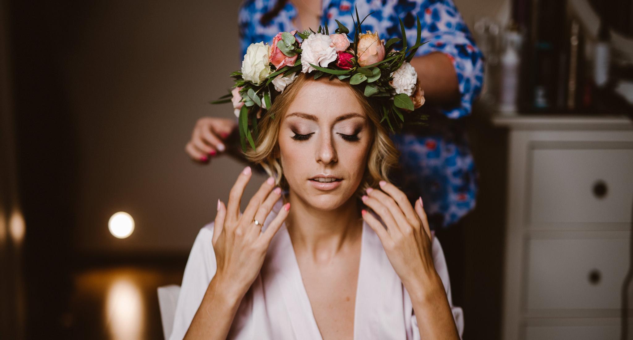 rustylany slub, rustykalne wesele, slow wedding, slub w plenerze, fotografia slubna