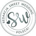 sweetwedding poleca, sweet wedding