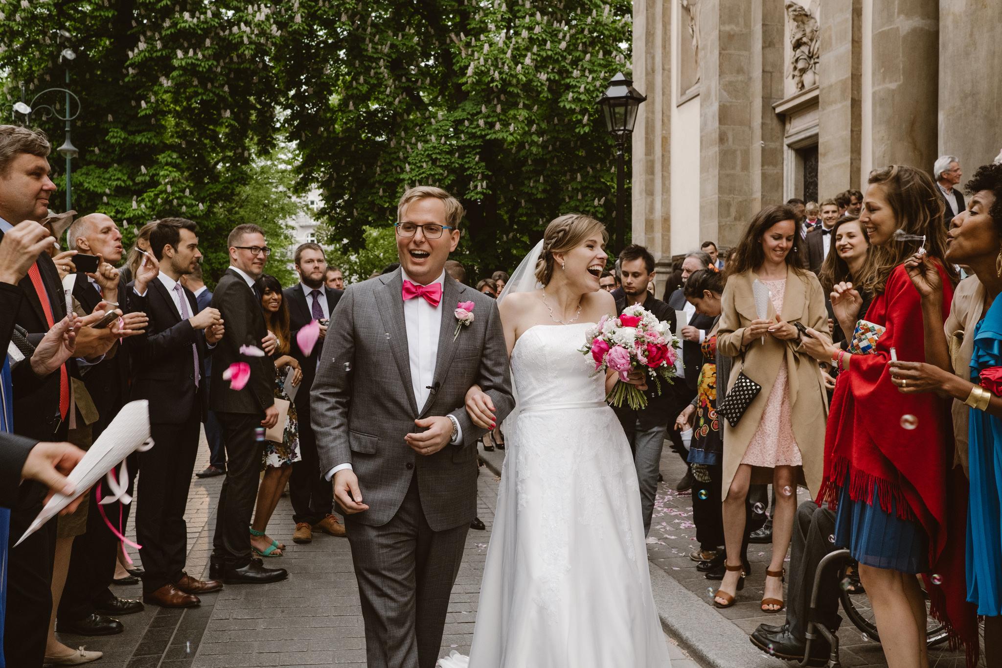 wesele w hotelu starym, rynek w krakowie, fotografia slubna, zdjecia slubne