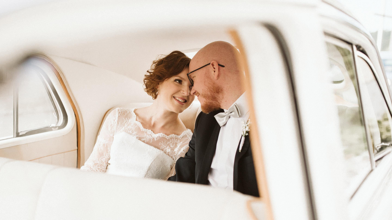 wesele w palacu radziwillow