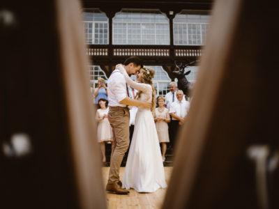 rustykalne wesele w zlotym jarze, zloty jar, rustykalny slub, plenerowy slub, slowwedding